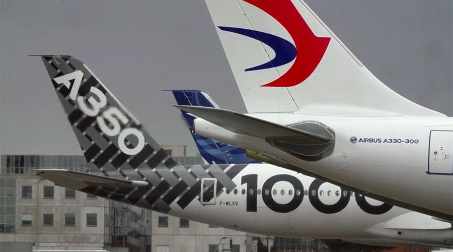 transport-exceptionnels-la-route-des-avions