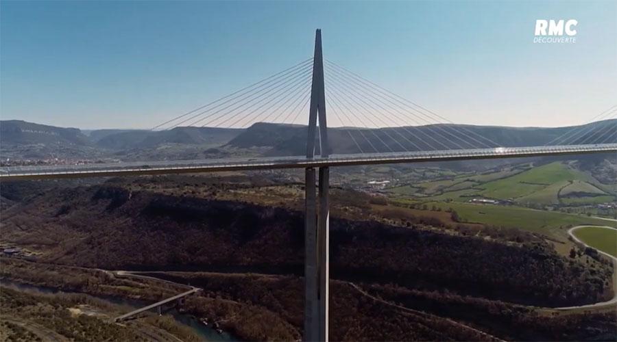 les-ponts-maintenance-a-haut-risque